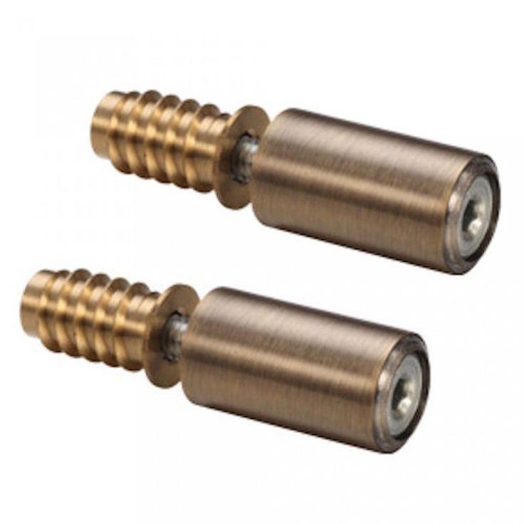 https://www.gjohns.co.uk/29mm-sash-stops-sliding-sash-windows-locks-florentine-bronze-pack-of-2.html