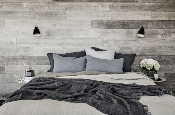 Bedroom | Main Ridge Farmhouse | est living