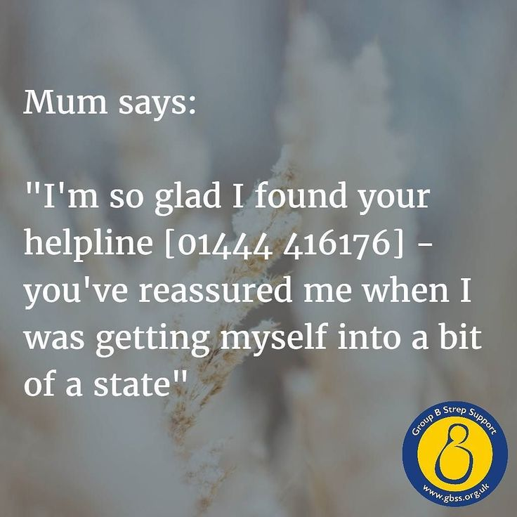 If you need information about group B Strep do contact us by phone email or or on social media (links on our website). We're here to help . . . . . #groupbstrep #pregnancy #gbsaware #pregnant #babies #prevention #baby #groupbstrepsupport #strepb #bstrep #awareness #groupstrepb #gbss #groupbstreptest #informedchoice #meningitis #infection #thirdtrimester #mumtobe #knowledgeispower #sepsis #pneumonia #healthypregnancy #healthymum #expectantmum #healthybaby #mum2be #gbstest #helpline #gbs