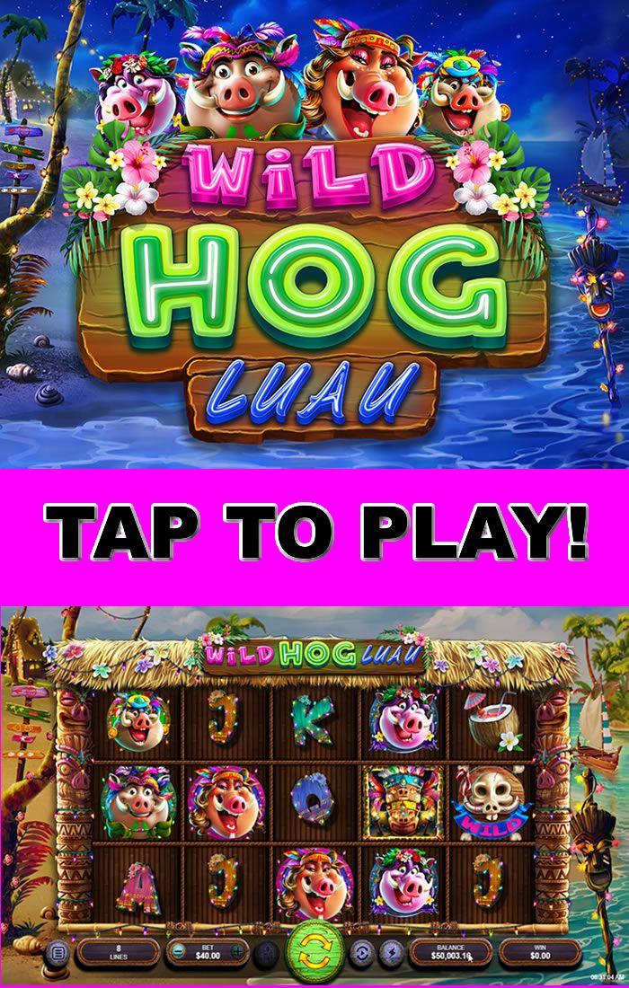 Pin on Las Vegas Casino Games