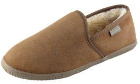 slipper-7205