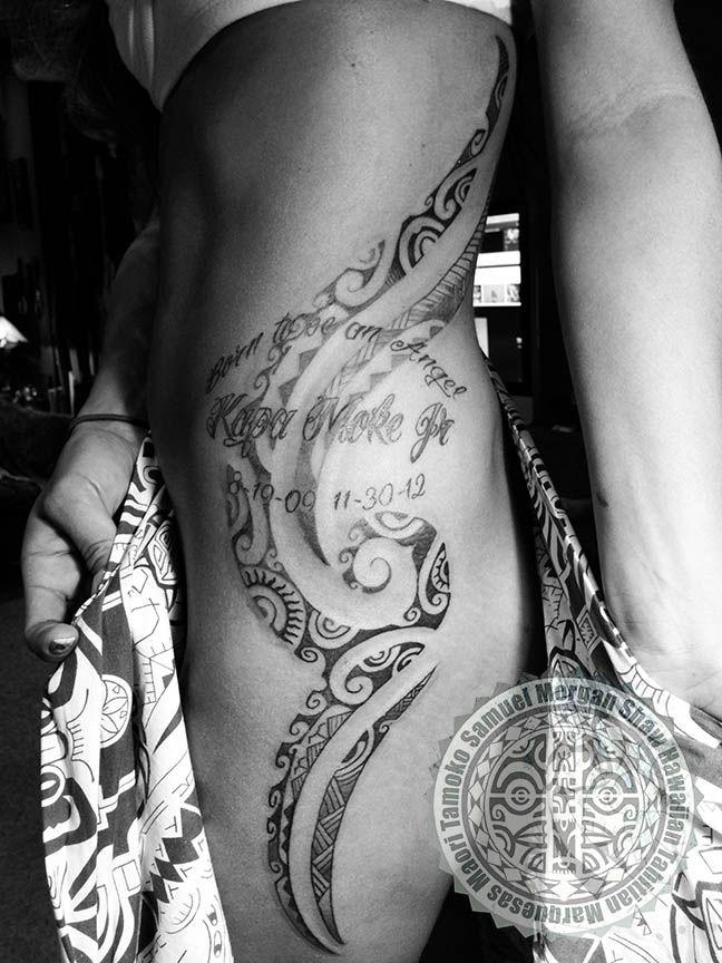 die besten 25 polynesische tattoos frauen ideen auf. Black Bedroom Furniture Sets. Home Design Ideas