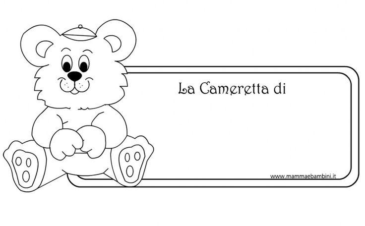 targa_cameretta_nome4
