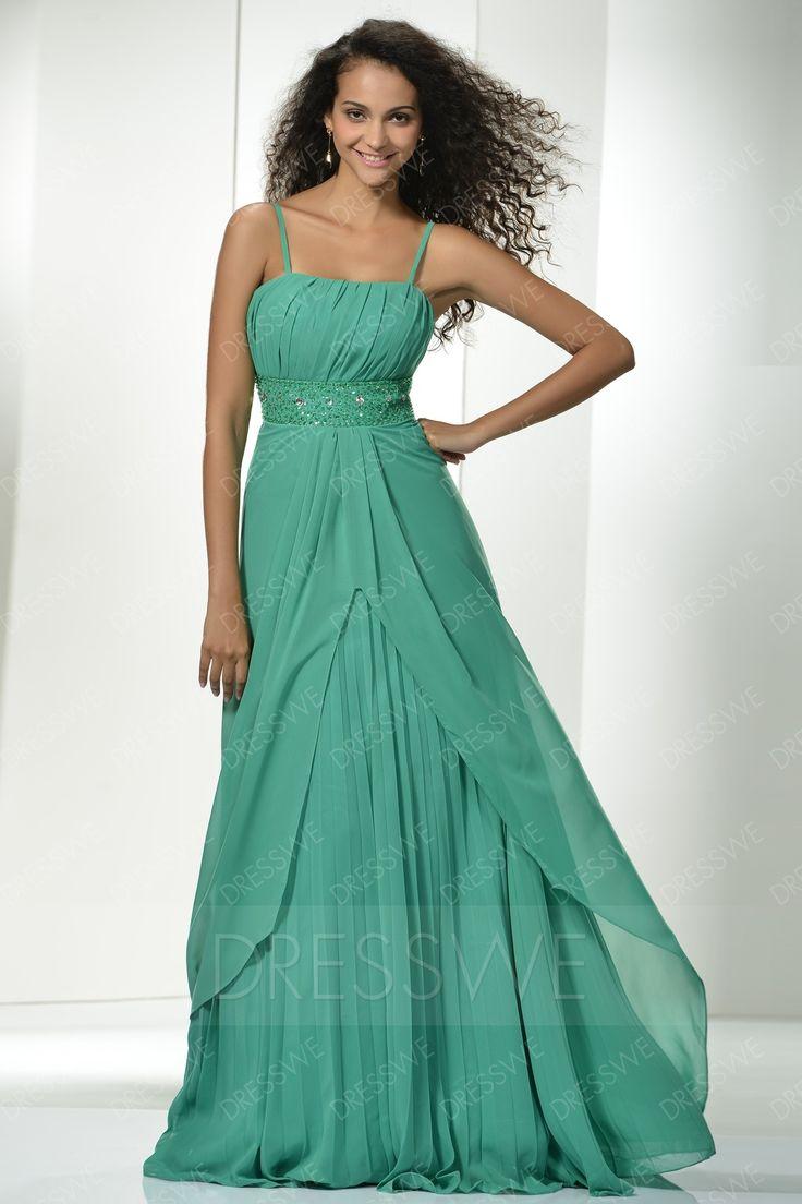best vestidos matri images on pinterest party dresses cute