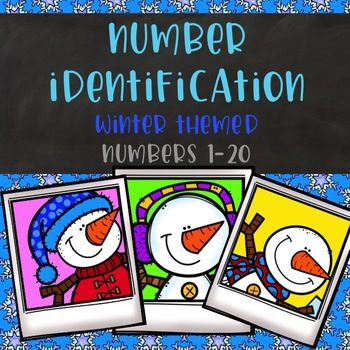 how to find student identification number