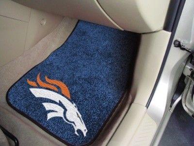 106 Best Nfl Denver Broncos Images On Pinterest Nfl
