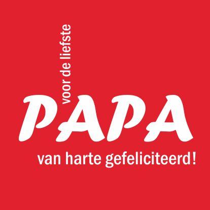 lieve papa gefeliciteerd met je verjaardag Lieve Papa Gefeliciteerd Met Je Verjaardag   ARCHIDEV lieve papa gefeliciteerd met je verjaardag