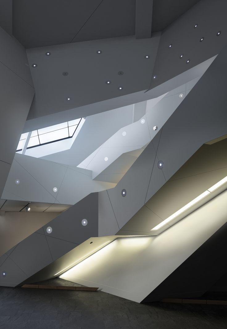 J. Stulens Visualisation Architecturale HEAJ 2017
