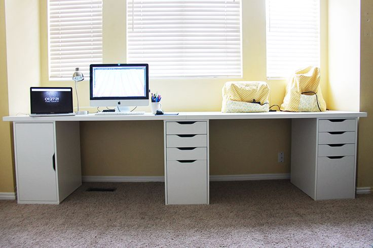 best 25 ikea alex ideas on pinterest ikea alex drawers ikea alex desk and alex desk. Black Bedroom Furniture Sets. Home Design Ideas