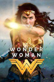Ya tenemos disponible en nuestra pagina web la pelicula #WonderWoman. Puedes verla entrando en el link asociado a esta foto. Siguenos en nuestra redes llendo a la descripción del perfil y enterate de las nuevas peliculas que publicamos. ¡CLICK EN LA IMAGEN!