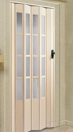 Accordion Bathroom Doors top 25+ best accordion doors ideas on pinterest | accordion glass