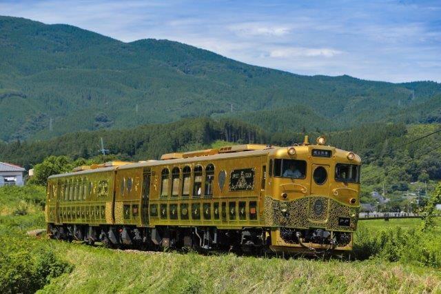◇12_ある列車③