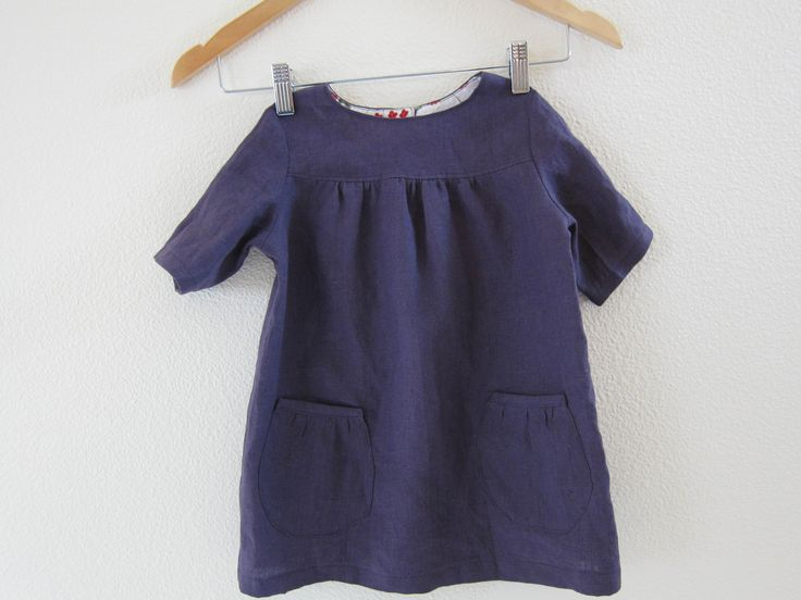 sewing japanese…   nested in stitches