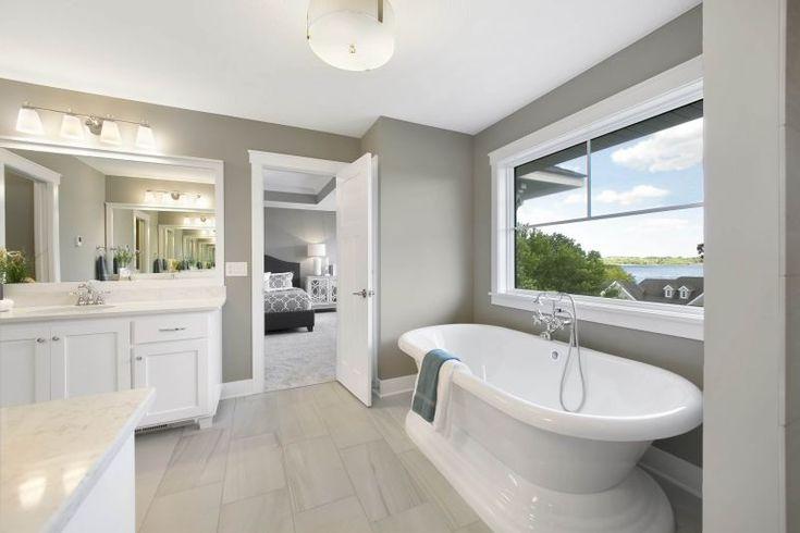 freestanding bathtub bath tubs master bathrooms bathroom ideas custom
