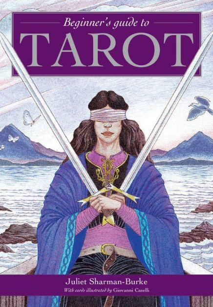 28 best tarot cards images on pinterest tarot tarot cards and an original complete book and card set designed to introduce the beginner into the intricacies fandeluxe Choice Image