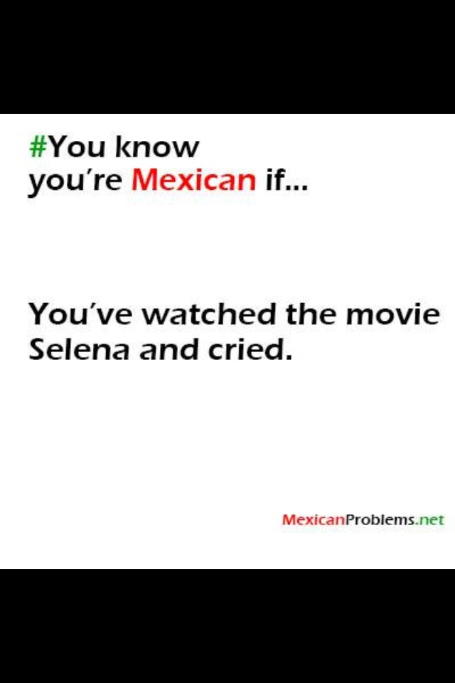 Sad, but true lol....oh how we've thrown her CD around like it was trash lol (Lisa)