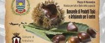 20° FESTA D'AUTUNNO - ANTRODOCO (RI)  Divertimento assicurato e spettacolo medievale fin dal pomeriggio, a pranzo e cena banchetto con pieta...