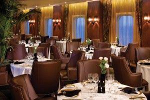 Regent Seven Seas Cruises/ divulgação