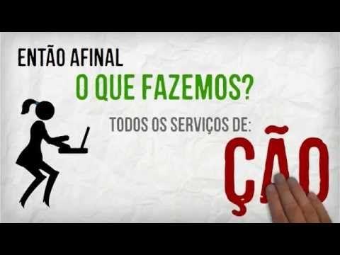 Informatico.pt - Serviços