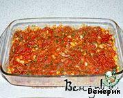 Белая фасоль, запечeнная в духовке ингредиенты