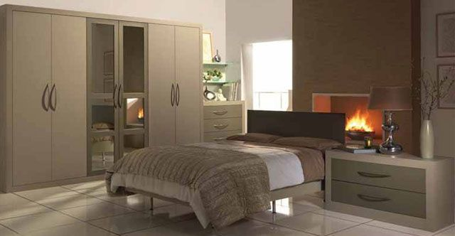 29 Best Images About Bedroom On Pinterest Fitted Bedrooms Contemporary Headboards And Fitted