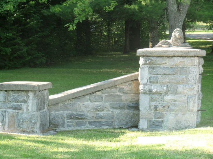 50 Best Images About Driveway Arches On Pinterest
