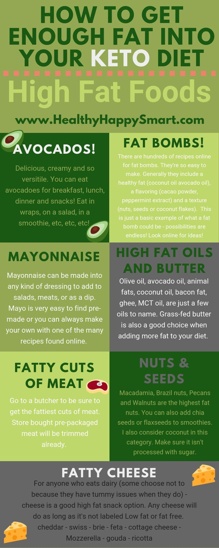 why the keto diet isnt good for you
