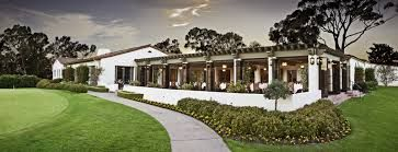 Image result for la cumbre country club