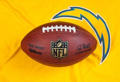 NFL Recap: Lions vs. Chargers, San Diego, Wins 33-28, September 13th 2015