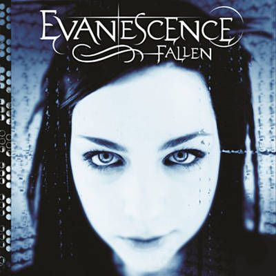 Found Bring Me To Life by Evanescence with Shazam, have a listen: http://www.shazam.com/discover/track/11227712