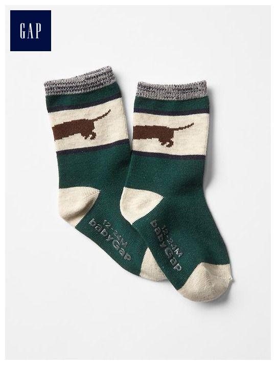 gap gap printed socks printed socks more  t noah kai lua clothes