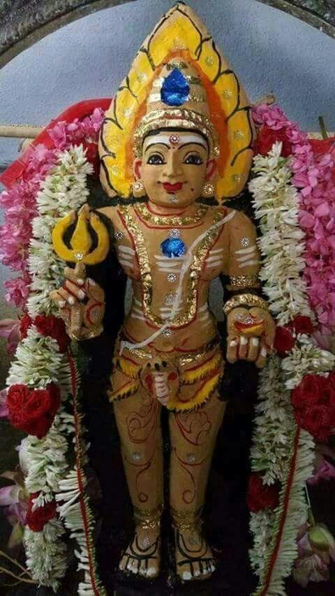 Image result for bhairavar