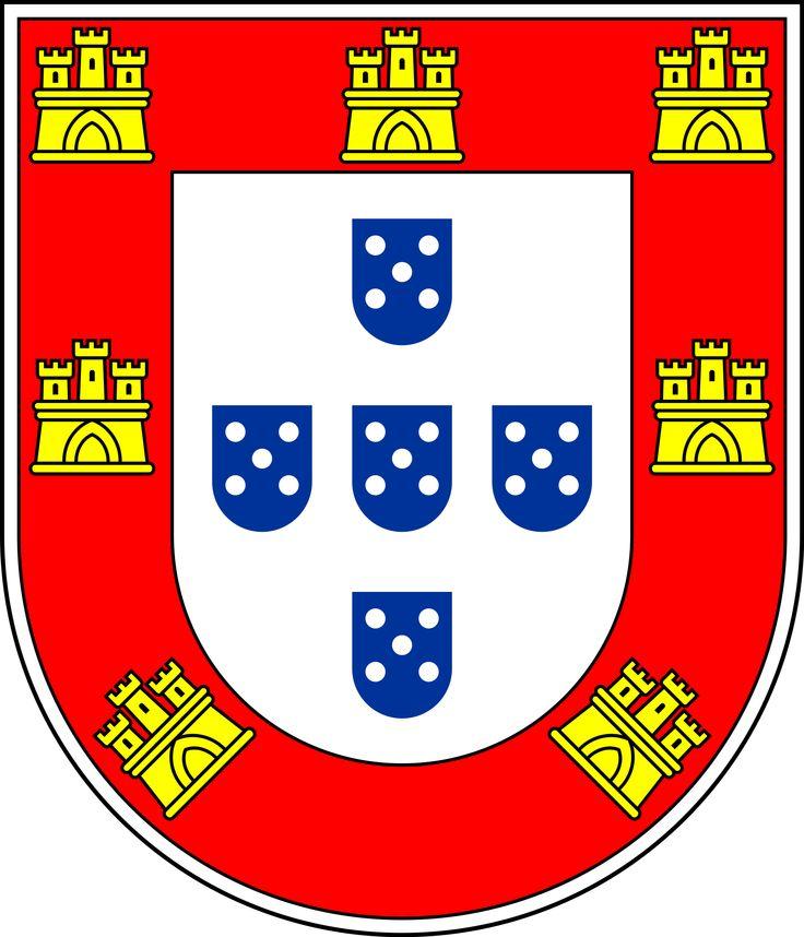 2000px-Portuguese_shield.svg.png (2000×2332)