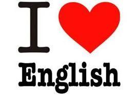 Collective Nouns Hello Everyone! Depois de aprender sobre substantivossingulareseplurais, vamos ver hoje como funcionam os substantivos coletivos em inglês. Da mesma maneira que no português, os…
