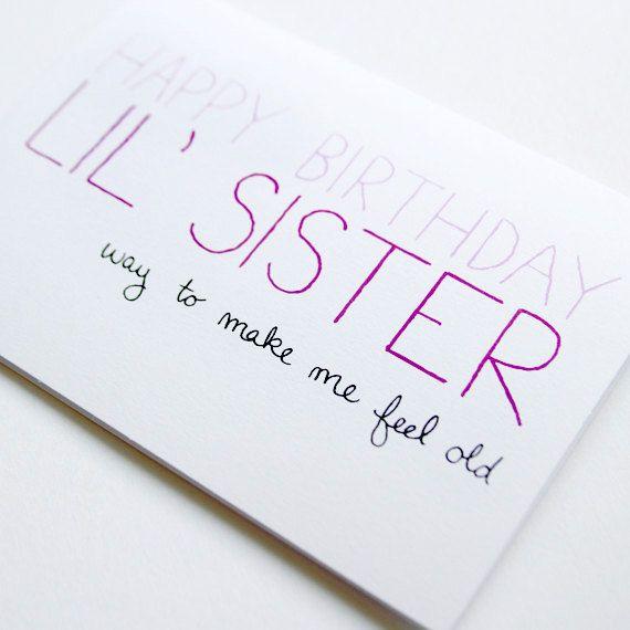 Joyeux anniversaire @Alizée Au Poil Près !! <3
