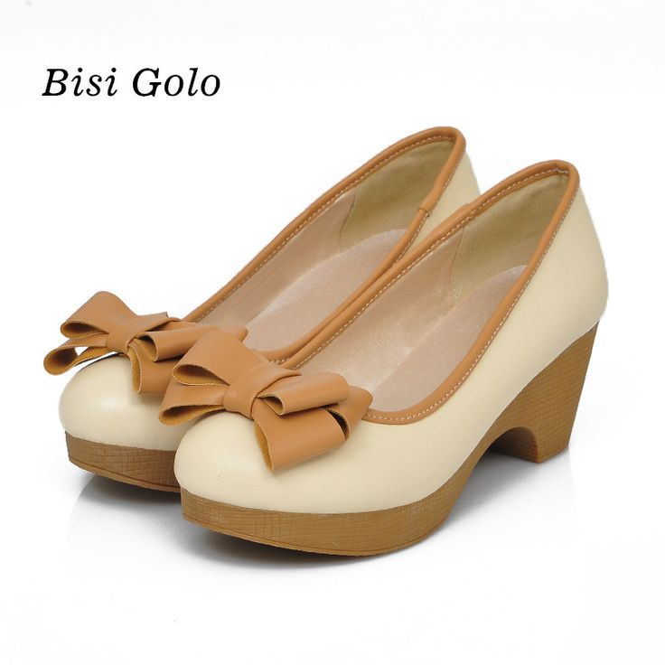 $24.98 (Buy here: https://alitems.com/g/1e8d114494ebda23ff8b16525dc3e8/?i=5&ulp=https%3A%2F%2Fwww.aliexpress.com%2Fitem%2FFashion-women-shoes-low-heel-platform-pumps-round-toe-princess-heel-shoes-woman-chunky-heel-pumps%2F32622652282.html ) Fashion women shoes low heel platform pumps round toe princess heel shoes woman chunky heel pumps womens low heel dress shoes for just $24.98