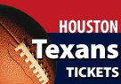 Houston Football Game Schedule