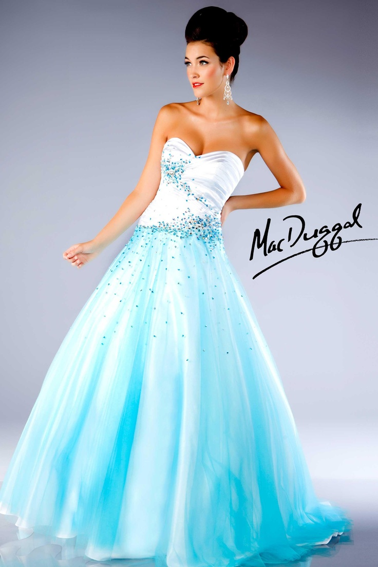 160 best Dresses for Ashley...prom images on Pinterest | Party ...