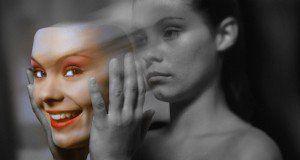 3 moyens efficaces pour reconnaître une personne bipolaire