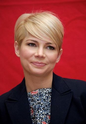 """Michelle Williams - """"OZ: The Great and Powerful"""" - Press Conference - (2013) - Michelle Williams Photo (33649212) - Fanpop fanclubs"""