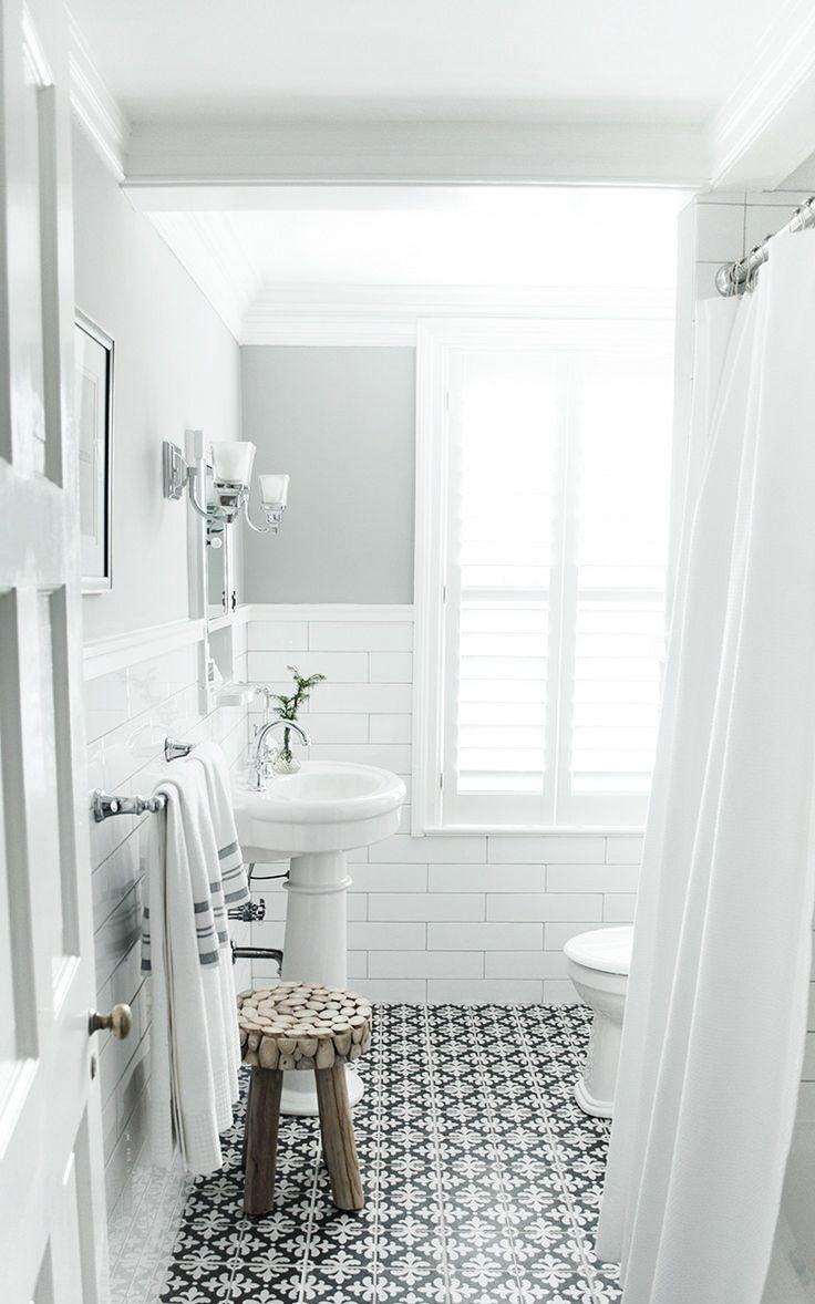 Fleur De Lis Bathroom Bathroom Designs Decorating Ideas Hgtv