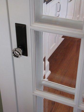 159 best doorknobs images on pinterest door knobs home ideas
