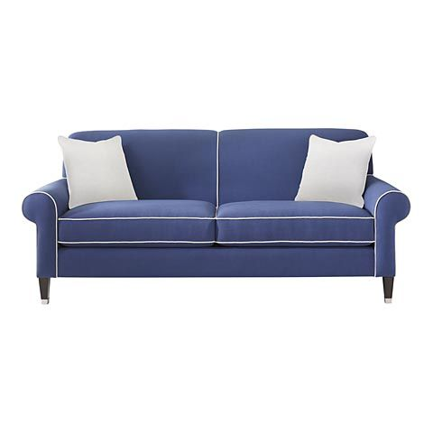 Sofa From Bassett