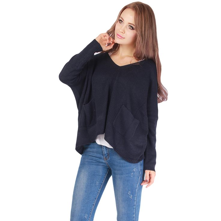 Winter-Casual-Women-Sweaters-