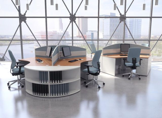 reception desks and modern office furniture see more cubicle
