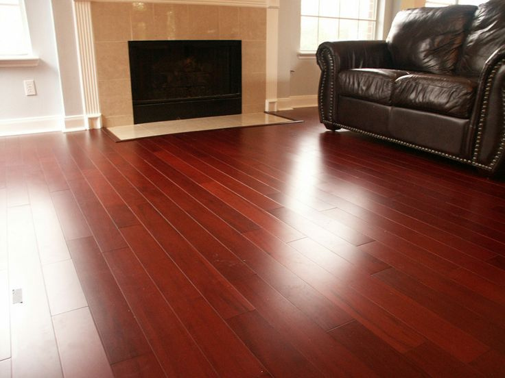 The Flooring Company Tampa bay is known for their best flooring in the  market which gives