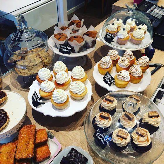 cupcake-sophie-bakery