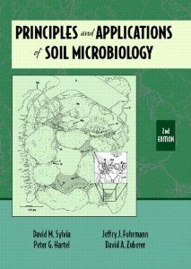 1000 images about soil microbiology on pinterest for Soil microbiology