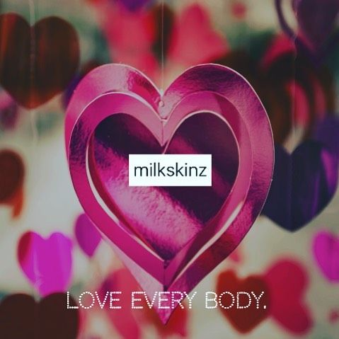 At Milkskinz we love every body regardless of the size or shape or even color. What matters is how you feel in your own skin and you use your body to achieve its greatest potential. #beautylieswithin #loveyourbody #loveyourself  Get 40% off any legging using code LOVEYOURBODY at checkout for a limited time only.      #yogalove #yogalife #igyoga #namaste #yogaeveryday #yogagirl #yogini #yogapractice #meditation #instayoga #practiceandalliscoming #pilates #yogajourney #asana #acrovinyasa…