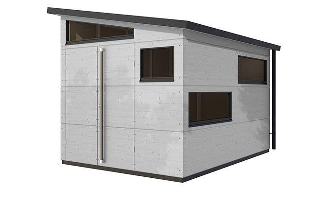 Design Gartenhaus Saunahaus Design Carport Gartana Gartenhaus Kaufen Uber 1 100 Gartenhauser Bei Hornbach 71 Das Beste Von In 2020 Outdoor Structures Shed Structures